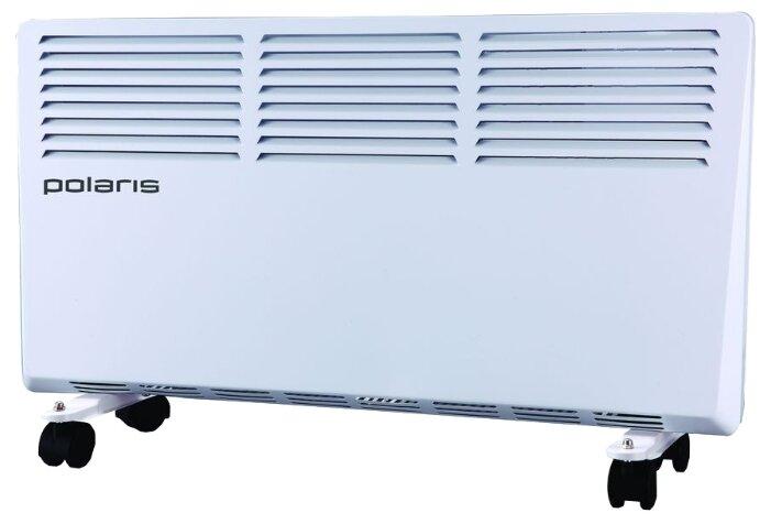 Конвектор Polaris PCH 1591W
