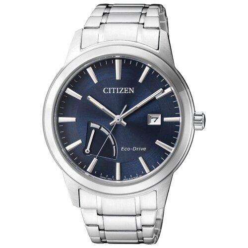 Фото - Наручные часы CITIZEN AW7010-54L наручные часы citizen fe6054 54a