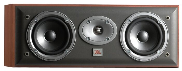 Акустическая система JBL EC 25