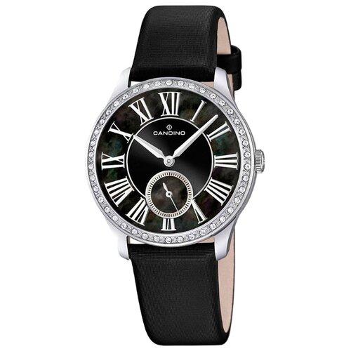 Наручные часы CANDINO C4596/3 candino elegance c4516 3