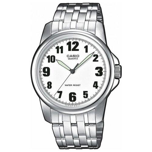 Наручные часы CASIO MTP-1260PD-7B