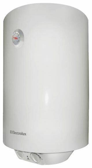 Накопительный электрический водонагреватель Electrolux EWH 80 Quantum Slim