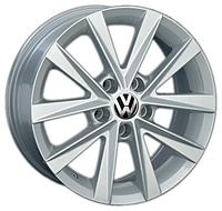 Колесный диск Replica VW116