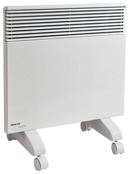 Noirot Spot E-3 1500