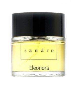 Sandro Eleonora