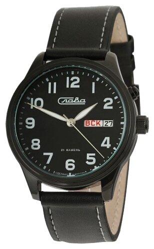 Наручные часы Слава 1244424/300-2428
