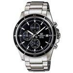 Наручные часы CASIO EFR-526D-1A