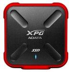 Внешний SSD ADATA XPG SD700X 1TB