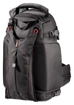 Рюкзак для фотокамеры HAMA Katoomba 150L