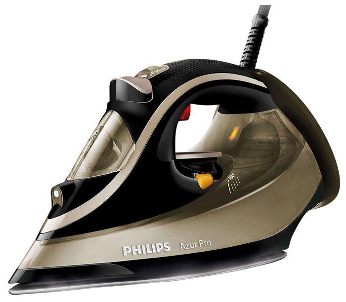 Philips GC 4879/00