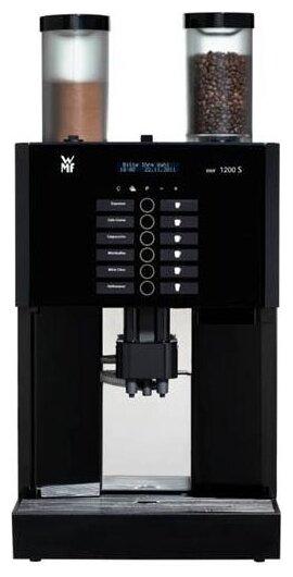 WMF 1200 S