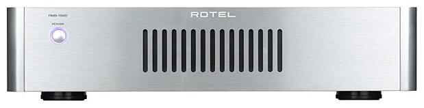Усилитель мощности Rotel RMB-1565