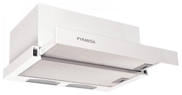 PYRAMIDA TL-60 WH