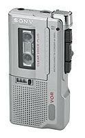 Sony M-560V