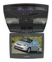 Videovox AVP-700RF