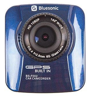 Bluesonic BS F-002