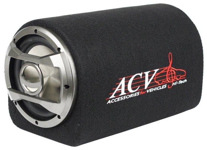ACV BTA-8