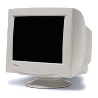 Монитор Fujitsu-Siemens 171E
