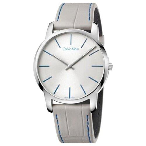 Наручные часы CALVIN KLEIN K2G211.Q4 недорого