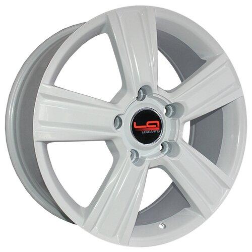цена на Колесный диск LegeArtis LX49 8.5x20/5x150 D110.1 ET60 W