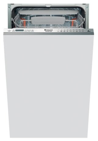 Hotpoint-Ariston LSTF 9M117 C