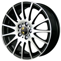Колесный диск Sodi Wheels RS SL