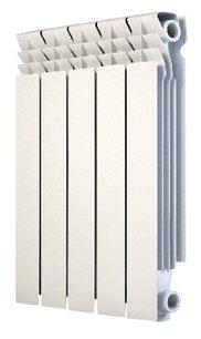 Радиатор Warma WR500