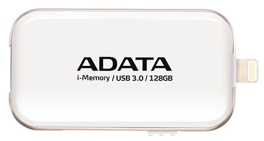 ADATA i-Memory UE710