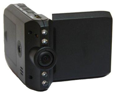 Видеорегистраторы alpha dvr-250g hd видеорегистратор м300