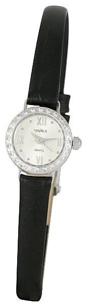 Наручные часы Чайка 44106-1.116