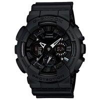 Наручные часы CASIO GA-120BB-1A