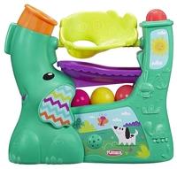 Развивающая игрушка Playskool Веселый слоник (B5846)
