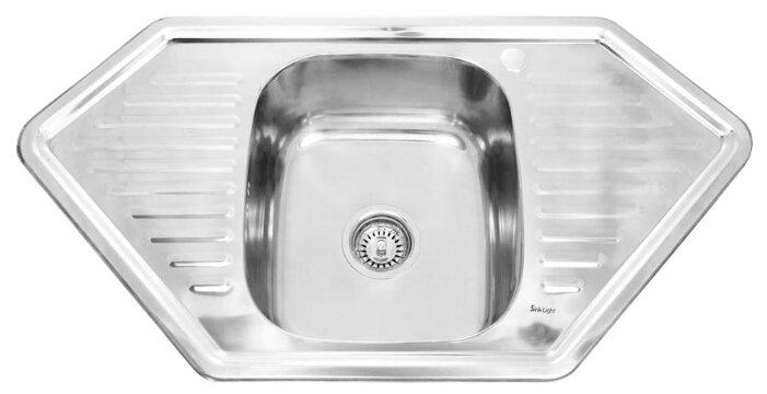 SinkLight 9550В