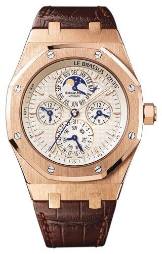Наручные часы Audemars Piguet 26603OR.OO.D092CR.01