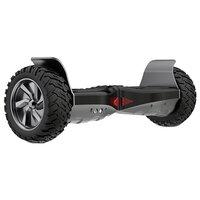 Гироскутер Smart Balance 9 Off-Road черная молния