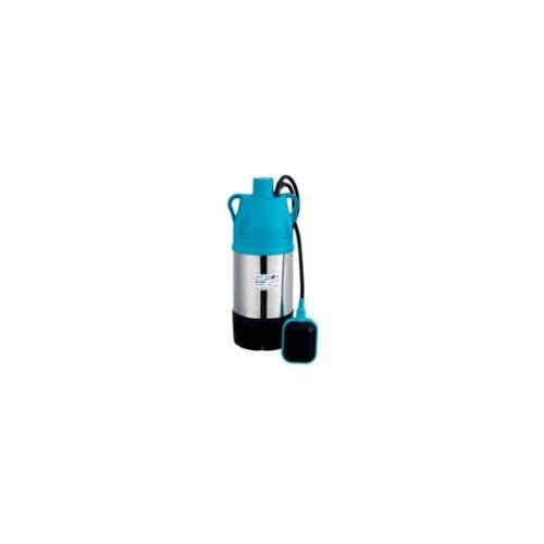 Фото - Дренажный насос для чистой воды LEO XKS-1100S (1100 Вт) дренажный насос для чистой воды leo lks 1004p 1000 вт