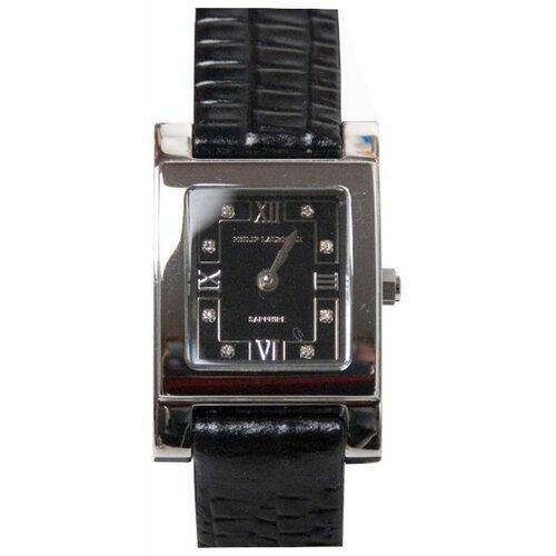Наручные часы Philip Laurence PL12702ST-02E недорого