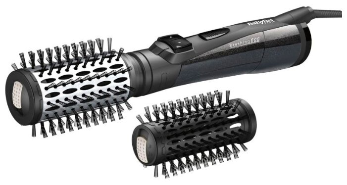 BaByliss Фен-щетка BaByliss AS551E