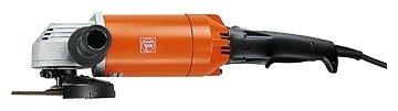 УШМ FEIN MSfo 870-1c, 230 мм