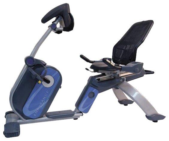 Велоэргометр Endurance B5R