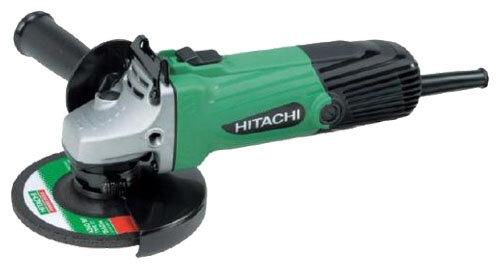 УШМ Hitachi G13SS