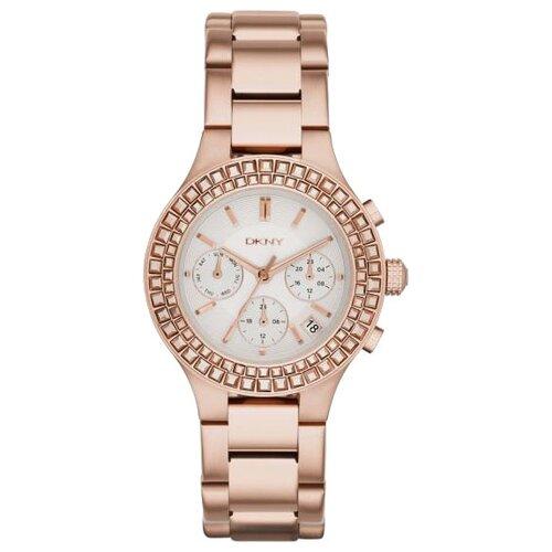 Наручные часы DKNY NY2261 часы dkny dkny dk001dwdvmp2