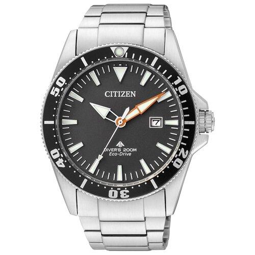 Наручные часы CITIZEN BN0100-51E