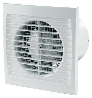 Вытяжной вентилятор РВС Сириус 150 24 Вт