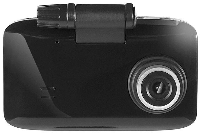 Tracer Tracer Arrivo DriverCAM (1920x1080) HDMI