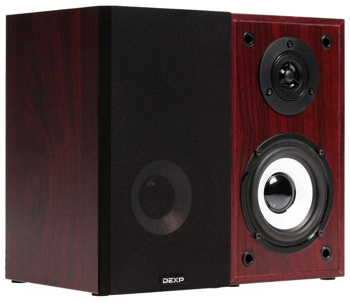DEXP R550
