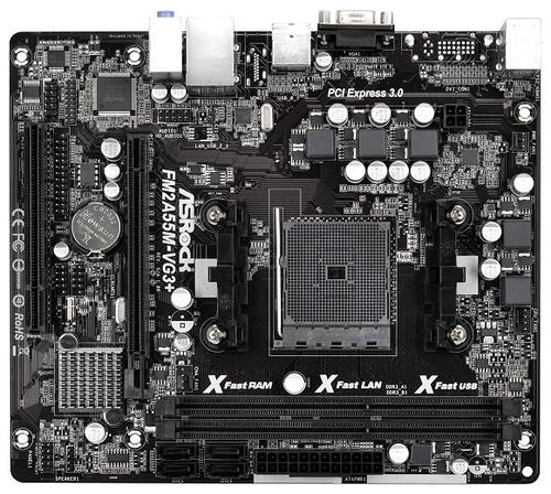 ASROCK FM2A55 PRO AMD GRAPHICS DRIVER FOR WINDOWS 7