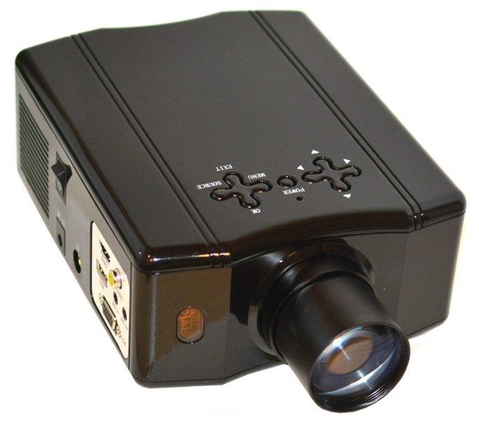 RuiQ SV-856