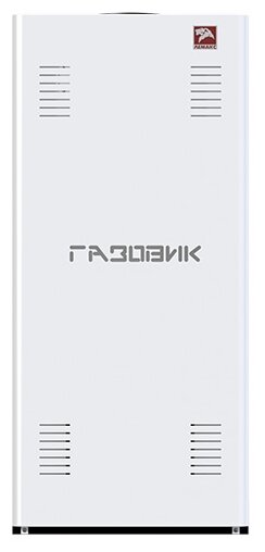 Лемакс Газовик АОГВ-15,5