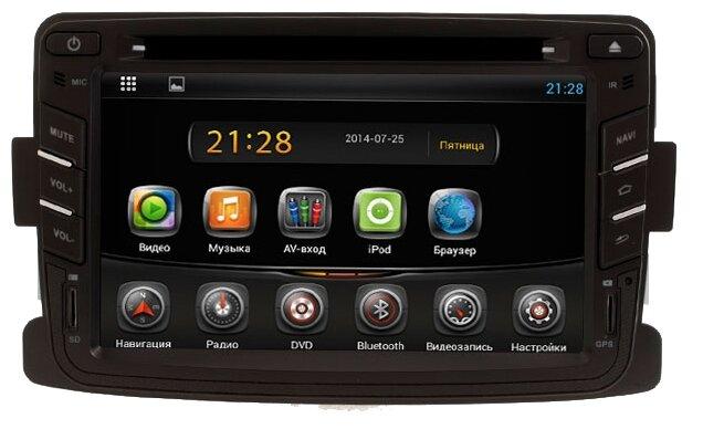AVIS Electronics AVS070AN (#569)